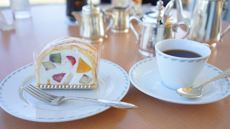 川奈ホテル旅行記|週末をクラシックホテルで過ごすという贅沢(後篇)