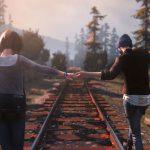 ゲーム感想|LIFE IS STRANGE (PS4)