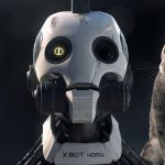 Netflixの「ラブ、デス+ロボット」がめちゃくちゃ面白かった